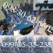 Секция КРН на подшипниках в сборе 46.040 Харьков